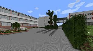 Minecraft Banner Smiley Komfortgartenstuhlml