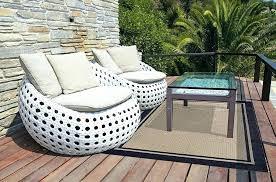 outdoor rug on wood deck floor stacked stone walls and best for outdoor rug on wood deck best