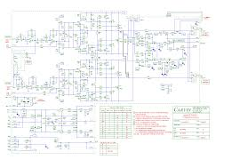 how ro a wiring diagram images wiring diagram peavey raptor wiring diagram peavey detonator wiring