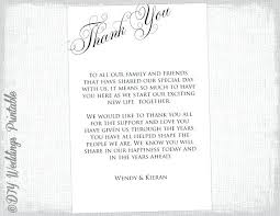 Business Thank You Cards Template Instant Download By On Templates