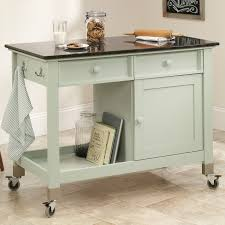 portable kitchen island ikea. Full Size Of Kitchen Remodeling:ikea Cart Amazon Lowes Island Large Portable Ikea T