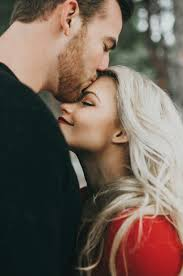 Best 20 Couple Kissing ideas on Pinterest Tumblr couple.