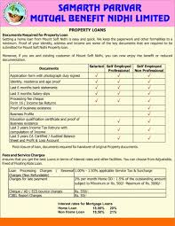 Birth Certificate Template Google Docs Climatejourney Org