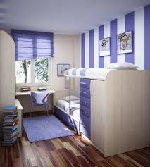 Boys Bedroom Designs For Small Spaces Bedrooms Toddler Girl Room Ideas Kids  Bedroom Designs For Small Mens Bedrooms Decorating Ideas