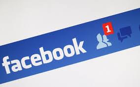 SCAM ALERT  Watch Out for These Facebook Friend Requests   Fox     Fox News Insider SCAM ALERT  Watch Out for These Facebook Friend Requests   Fox News Insider
