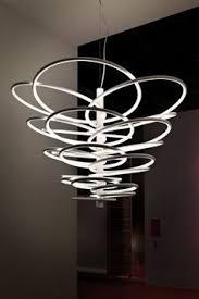 led chandelier lights. 2620 Flos Light LED Chandelier. New Contemporary Design Chandelier 2620. The 2620, Led Lights D