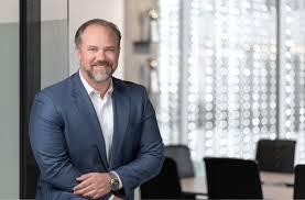 Christopher Schafer, ESQ » esrp | Commercial Real Estate