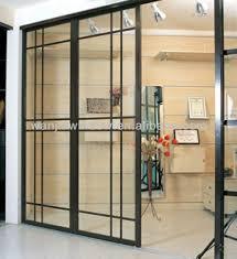 office entry doors. gorgeous entrance glass door design office pvc sliding grill designs entry doors