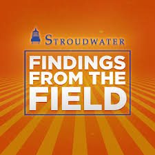 Stroudwater Design Group Stroudwaters Findings From The Field Listen Free On Castbox