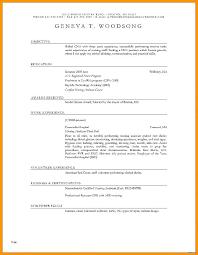 Office 2010 Resume Template Free Microsoft Word Resume Templates Microsoft Office Word Resume