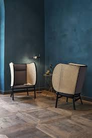 italian outdoor furniture brands. Italian-Danish Duo GamFratesi And Swedish Trio Front Have Designed Beautiful Pieces Of Furniture For Brand Wiener GTV Design (part Gebrüder Italian Outdoor Brands