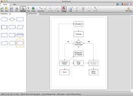 Punctual Diagram Flowchart Software Flowchart Software