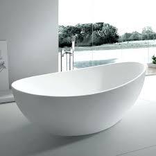 american standard bathtub bathtubs idea standard bathtub standard freestanding tubs modern bathroom awesome standard american standard