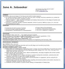 ... Aeronautical Engineer Sample Resume 14 Ideas Of Aerospace Engineer  Sample Resume On Template ...