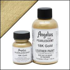 angelus paint to prevent acrylic paint from ing on shoes jafire sneakers