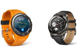 huawei smartwatch 2. huawei has set its eye on each and every segment of the tech world at this year\u0027s mwc event. it made a sparkling splash in smartphone market with p10 smartwatch 2