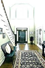 2 story foyer lighting two story foyer lighting ideas for high ceilings 2 large 2 story foyer chandelier