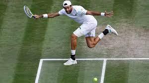 Novak Djokovic Wins Sixth Wimbledon ...