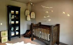 baby room lighting ideas. nursery room lighting fixturesnursery fixturesrustic baby ideas r