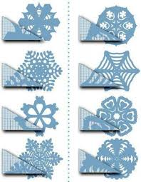 Snowflake Patterns Best 48 Amazing Snowflake Patterns