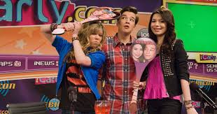 nathan kress wedding icarly. nathan kress wedding icarly .