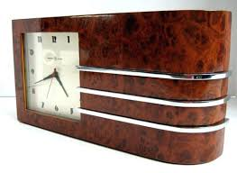art deco furniture design. French Art Deco Furniture With A Marvelous View Of Beautiful Interior . Design