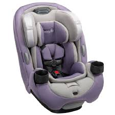 safety 1st 3 in 1 grow and go ex air convertible car seat first everfit manual safety 1st 3 in 1