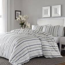 duvet cover sets comforter sets grey