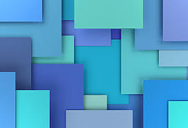 hd box abstract background jpg hq pictures background image