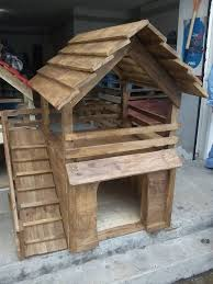 moreover  together with  likewise Best 25  Dog house outside ideas on Pinterest   Outdoor dog houses moreover  as well Winsome Inspiration Lean To Dog House Plans 15 Bold Design Big in addition  likewise  moreover Best 25  Pallet dog house ideas on Pinterest   Diy dog houses  Dog furthermore It's a dog cafe  hotel and school in one  Dog House Cafe – Bulacan as well . on dog house big ones