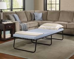 oz living furniture. Glancing Oz Living Furniture N