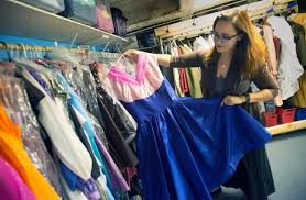 Tri-School students branch out into costume design – Orange County Register