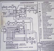 carrier aircon wiring diagram all wiring diagram carrier ac units wiring diagrams wiring diagrams best auto wiring diagram carrier ac diagram simple wiring