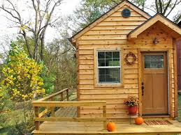 tiny house vacations. Delighful Tiny Surrounded  Throughout Tiny House Vacations O