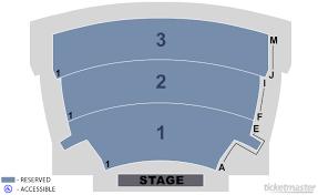 Luxor Seating Chart Mindfreak Circumstantial Luxor Show Seating Chart Blue Man Group Show