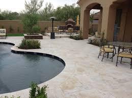 Scottsdale Backyard Design Scottsdale Landscape Design Backyard Renovation