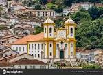 imagem de Ouro Preto Minas Gerais n-10