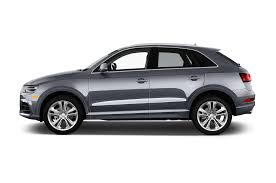 Audi Reviews Research New Used Models Motor Trend