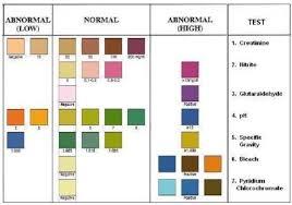 10 Panel Drugconfirm Clia Urine Drug Test Cup