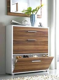bench cabinet storage best hallway ideas on shoe coat a95
