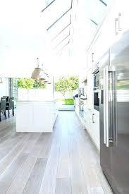 perfect hardwood white wash hardwood flooring large size of engineered floors dresser whitewash paint and white washed hardwood floors e