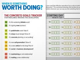 Day Tracker Planner Productivity Tools Dave Seah