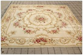 country area rugs french country area rugs us with regard to prepare 3 country area rugs
