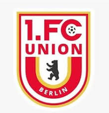 Jun 16, 2021 · who george h. Bl 1 Fc Union Berlin