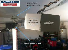 genie drive garage door openers genie garage door opener light stays pertaining to genie