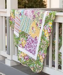 Easy Breezy Beautiful Digital Pattern | Keepsake Quilting &  Adamdwight.com