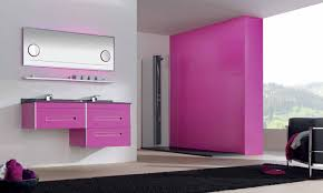 blue and pink bathroom designs. bathroom decor brown and blue decorating a mirror ideas. decorations for small pink designs .