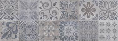 <b>Керамическая</b> облицовочная <b>плитка Porcelanosa Park</b> Antique ...