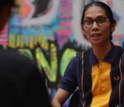 Most of my friend call me fahmi but my family call. Fahmi Nasrullah Biodata Download Lirik Semua Lagu Lagu Terbaru 2020 Lagu Viral Video Fahmi Kesurupan Di Tiktok Angelita Dowell