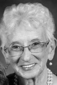 Patsy Whitehead - Obituaries - Press Argus-Courier - Van Buren, AR